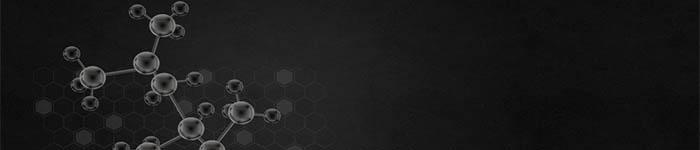 查看linux中所有用户的三种方式