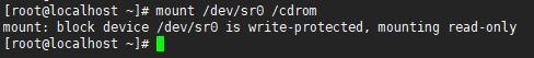 小窍门:Linux如何创建本地yum源,使下载软件更快捷小窍门:Linux如何创建本地yum源,使下载软件更快捷