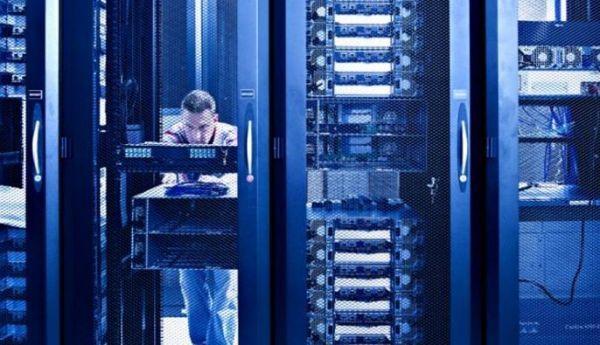 困扰当前数据中心管理的三大难题困扰当前数据中心管理的三大难题