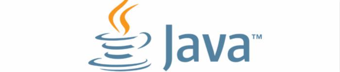 如何在Linux终端中创建和执行.Jar文件