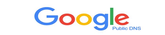 Google公共DNS迎来了8.8.8.8周年纪念日