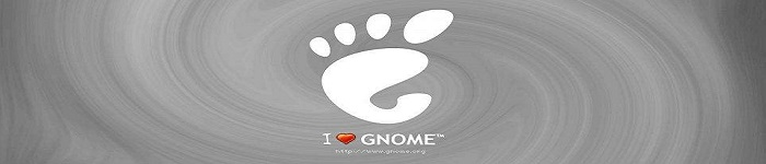 GNOME 3.30 Beta版发布