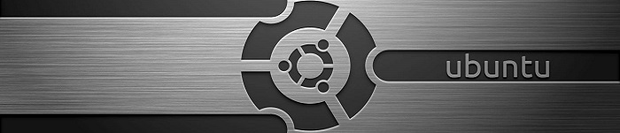 Ubuntu 16.04 LTS(Xenial Xerus)发布最后一个版本
