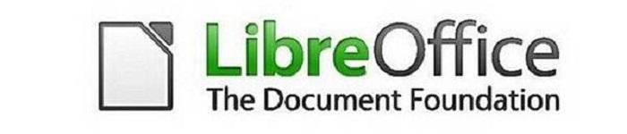 LibreOffice 6.0.6 办公套件发布:修复Bug,提升稳定性