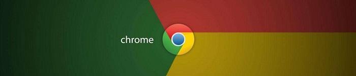 让我们先来瞧瞧Chrome 69 的新功能