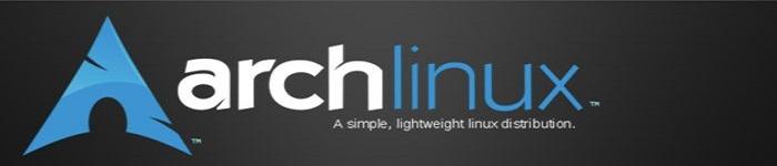 让我们简单聊聊Arch Linux的优缺点