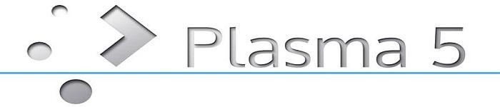 KDE Plasma 5.13.4发布:修复BUG,改善体验