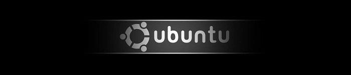 Canonical发布Ubuntu 14.04 LTS 内核回归新补丁