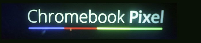 很遗憾,部分Chromebook设备无法支持Linux应用
