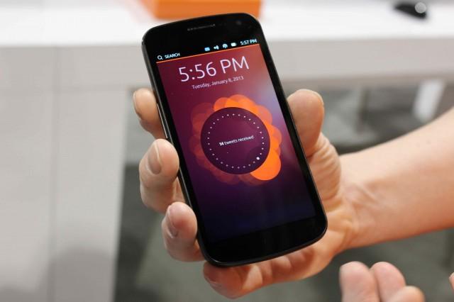 UBports发布Ubuntu Touch OTA-4UBports发布Ubuntu Touch OTA-4
