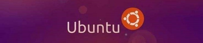 UBports发布Ubuntu Touch OTA-4