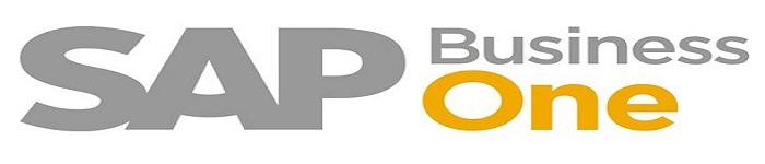 近 6,000 客户借助 SUSE Linux Enterprise Server 平台体验 SAP Business One