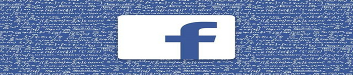 脸书这个大公司的申请竟被中国拒绝