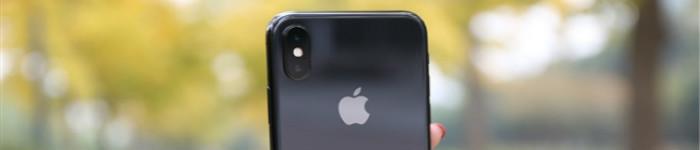 苹果为小存储iPhone开启福利:套路很直接