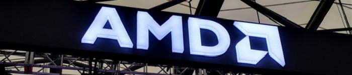 AMD出口恶气:四家名企滥用GPU技术栽了
