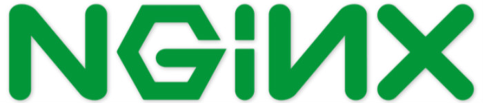 nginx access_log日志简介
