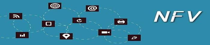 高效解决NFV的新复杂性和网络盲点