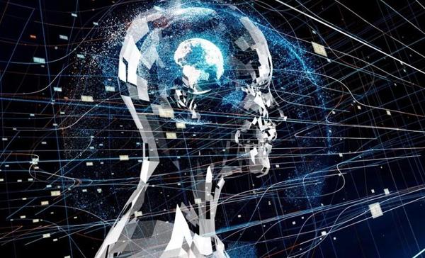 人工智能的三大局限性人工智能的三大局限性