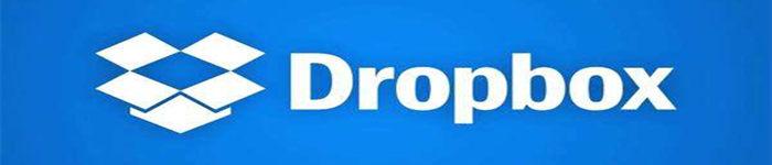 Linux 用户受到暴击:Dropbox 或可不再支持 Linux