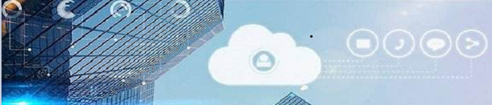 为什么多云应该是终极游戏