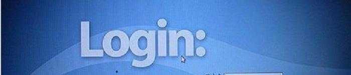 分析Linux系统的启动过程