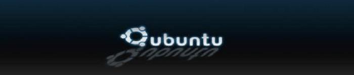 常见的Linux操作系统