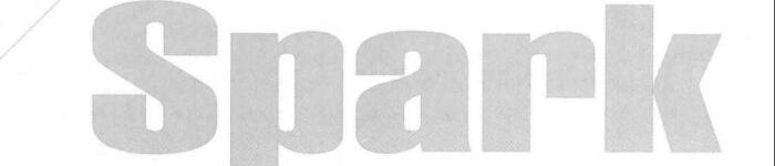 详解Spark+Zookeeper搭建高可用Spark集群