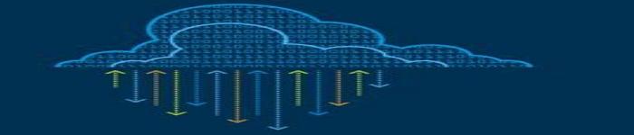 三大运营商解读5G时代下的云计算