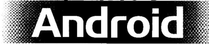 《第一行代码:android第2版》pdf电子书免费下载