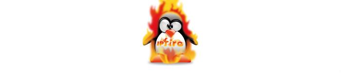 IPFire 发布 2.21 版