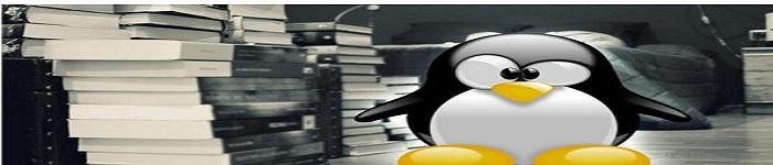 Linux虚拟化库 Libvirt有什么用?