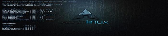 Linux学习准备工作