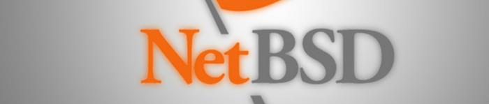 NetBSD 发布 8.0 版