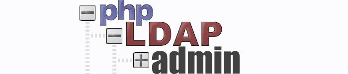 CentOS 7 简单搭建OpenLDAP服务