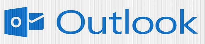 使用 Python 读取 Outlook 中电子邮件的方法