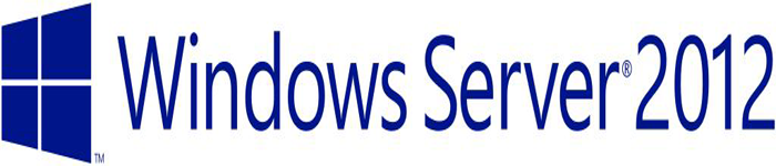 细述:Windows 2012 R2 FSMO转移角色