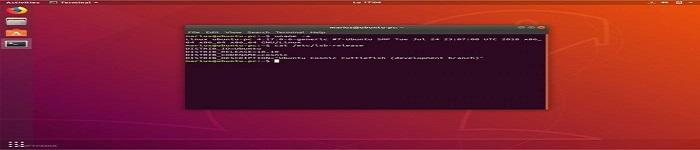 Linux kernel 4.18 正式发布
