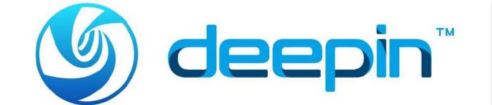 深度操作系统主打性能优势的新版本 15.7发布