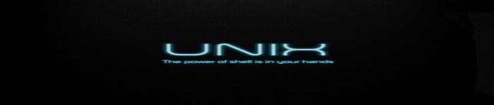 UNIX网络通信详解