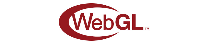 大神教你如何搭建自己的web speedtest站点