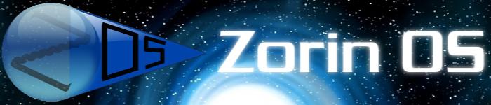 Zorin OS 发布 12.4 版
