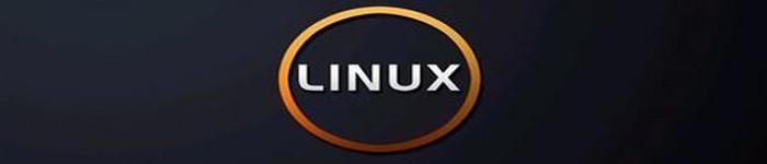 大神教你在Linux中查找和删除重复文件