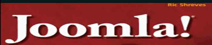 《Joomla!宝典》pdf电子书免费下载