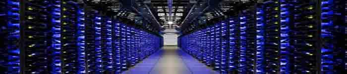 云计算与大数据安全