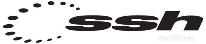 教你如何处理ssh登陆服务器locale告警