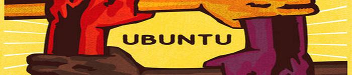 在Ubuntu中添加一个辅助IP