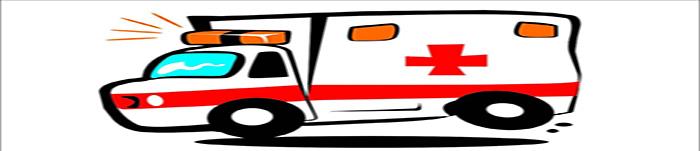车网互联-救护车解决方案