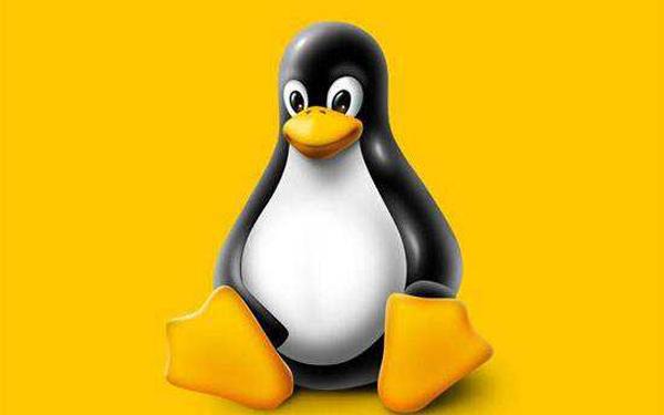 讲述下:Linux的10个最危险的命令讲述下:Linux的10个最危险的命令