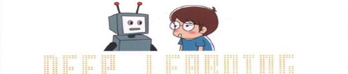 《白话深度学习与TensorFlow》pdf电子书免费下载