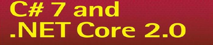 《C#高级编程第11版》pdf电子书免费下载